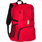 35l backpack - SMOOPHLY- 35L Durable Hiking Backpack Daypack Lightweight Collaps