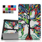 Tablet Case Cover for Acer Iconia One 10 B3-A30/Acer Iconia Tab 10 A3-A40 10.1""