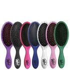 Wet Brush Pro Detangle Hair Brush,