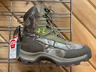 Under Armour Brow Tine 800g Hunting Boots