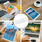 Webcam Cover Camera Slider Privacy Blocker Protect for Phone Macbook Tablet PC