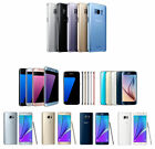 Samsung Galaxy S8 Plus, S8, S7 Edge, S7, S6, Note 5 Sprint 4G LTE Android Phone