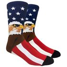 Urban-Peacock Men's Novelty Socks - Multiple Patterns! For Dress or Casual - NWT