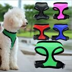 Adjustable Puppy Dog Car Seat  for Dogs Cat Pet Collar  GIFT