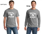 Texas Pride Faith Family Friends Prayer Mens Short Or Long Sleeve T-Shirt