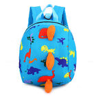 Cartoon Baby Toddler Kids Dinosaur Safety Harness Strap Bag Backpack With Reins <br/> ☆High Quality☆Fast Delivery☆UK Seller
