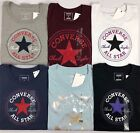 Women's Converse Classic Fit T-Shirt