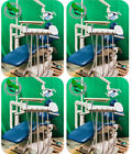 AMAZING DEAL BEST 4 OP Adec 511 Dental Chair, Delivery System, Assistant Package