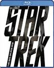 Star Trek (Blu-ray Disc, 2009, 3-Disc Set, Special Edition) No Digital No Slip on eBay