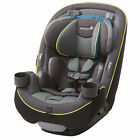 Safety-1st-Go-and-Grow-3in1-Convertible-Car-Seat