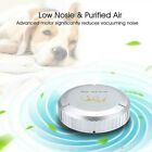 Plastic Mini Living Roon Sweeping Robot Multi-Function Gold Silver Sweeper Dust