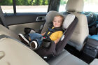 Safety 1st Grow and Go EX Air 3-in-1 Convertible Car Seat