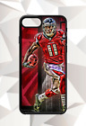 JULIO JONES ATLANTA FALCONS IPHONE 5 6 7 8 X PLUS (US SELLER) CASE free ship $11.95 USD on eBay