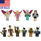Roblox Action Figure 2018 Game Roblox PVC Action Figure Play
