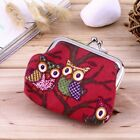Lady Shoulder Bag Leather Clutch Chain Handbag Tote Purse Small Messenger Lot FO