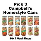 3 Pack Heinz BBQ Sauce Get Any Barbecue Flavor Memphis, Caro