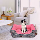 1PC Warm Pet Bed Nest Dog Soft Warm  Comfortable House Kennel Easy to Clean
