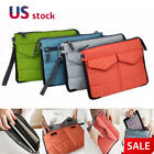 10 Inch Protective Sleeve Pouch Case Cover Soft Storage Bag