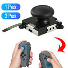 Analog Stick joystick 3D Repair Parts for Nintendo Switch Joy-Con Controller US