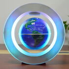 Magical Magnetic Levitation Floating Earth Globe for Education DecorationGifts