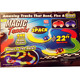 Magic Tracks -2 Pack - Deluxe 440 Pieces