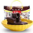 Chocolate Candy Snacks Chinese Food ????????????????????? ????? ?????400g/?