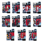 Star Wars Rogue One 3.75 Inch Assorted Action Figure $17.99 AUD on eBay