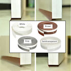 1PC Multi-function self adhesive Glue Door Window Draught Dust Insect Seal Strip