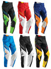 Thor Mens & Youth Phase Hyperion Dirt Bike Pants ATV MX Gear Off-Road