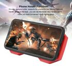 Mobile Phone Cooler Cooling Fan Stand Holder Power Bank Gamepad For Cell Phones