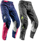 Thor Womens Pulse Dashe Dirt Bike Pants MX ATV Offroad Off-Road 2018