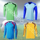 Adidas Onore 14 Goalkeeper Jersey Youth