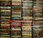 Blu-Ray movies! Disney/Family/Horror/More - G - P - 1st ships for $3, 2nd+ $1ea!