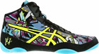 ASICS Men's JB Elite V2.0 Wrestling Shoes J501Q