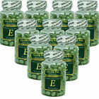 Aloe Vera & Vitamin E Skin Oil 90 Capsules FRESH Made In USA and FREE SHIP $5.98 USD on eBay