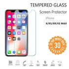 """Lot Example in any event Friendly Size Tempered Glass Screen Protector for iPhone XR 6.1"""" / MAX"""