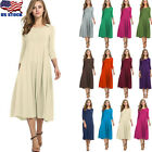 us women long sleeve shirt long maxi