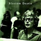 Blossom Dearie - (1993)
