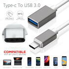 USB C OTG Cable Type C Male to USB 2.0 Female Adapter Cable Converter Connector