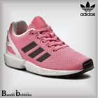 Adidas Boys Girls ZX Flux Trainers Size Infant 3 4 5 6 7 8 9 Child 10 11 12 1 2