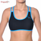 Pole Dance Kleidung Top Dragonfly Xenia - Dein individuelles Pole Dance Outfit