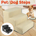 Kyпить Pet Gear Easy Step 3 Steps Dog Cat Stairs Ladder for Couch or Bed на еВаy.соm