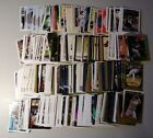 Baseball Card Team LOT 2000-2016 Estate Liquidation Collection - You Pick Team