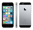 New Apple iPhone SE A1662 16GB64GB128GB Verizon Unlocked iOS Smartphone