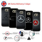 MERCEDES BENZ AMG PHONE CASE COVER FOR SAMSUNG