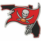 Tampa Bay Buccaneers vinyl sticker for skateboard luggage laptop tumblers car(e) on eBay