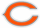 Chicago Bears vinyl sticker for skateboard luggage laptop tumblers  (a) on eBay