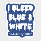 Tampa bay Lightning vinyl sticker for skateboard luggage laptop tumblers car(a) $7.99 USD on eBay