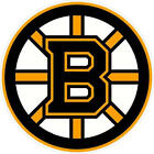 Boston Bruins vinyl sticker for skateboard luggage laptop tumblers car $5.99 USD on eBay