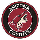 Arizona Coyotes vinyl sticker for skateboard luggage laptop tumblers car(a) $7.99 USD on eBay